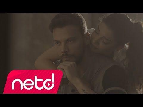 Sinan Akcil Feat Melda Demesinler Tarik Ister Vers Youtube Youtube Muzik Sarkilar