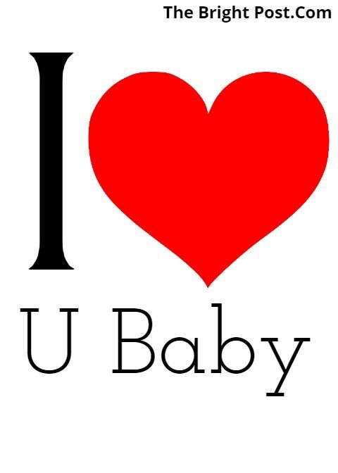 Your My Baby : There, Connection, Heart, Quotes,, Quotes