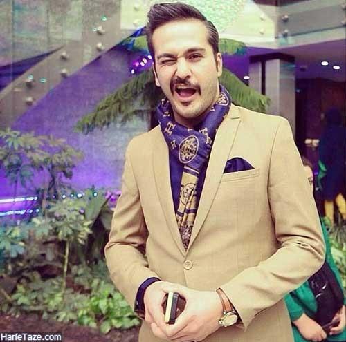 میلاد کی مرام Sneakers Outfit Men Mens Outfits Iranian Actors