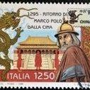 Italië; de thuishaven van Marco Polo