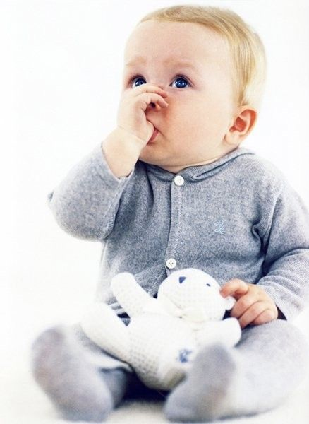 5 Ways to Guarantee a Baby Boy ( Years Ago) BY Therese Oneill. If you want a boy, it all depends on which ovary you decide to use. So, if you want a son, see if you can catch yourself a.