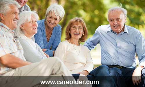 رعاية المسنين Couple Photos Couples Scenes