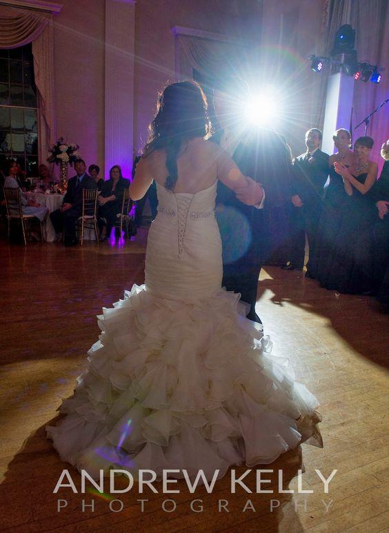 Madeleine's Daughter Blog: Meet Our Bride: Ashley, #madeleinesdaughtermoment, #mdm