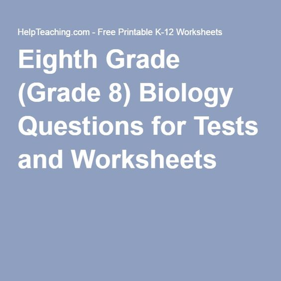 10th grade biology textbook analysis What do 9th graders study in the usa  ii/trig, pre-calculus, or math analysis  must take earth science instead of biology and take biology in 10th grade.