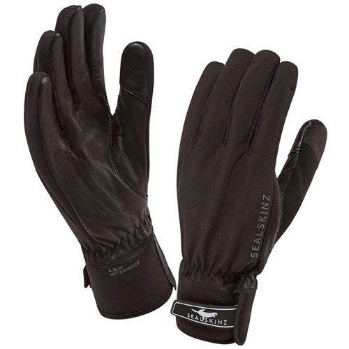 Best Hiking Gloves Of 2020 Best Winter Gloves Insulated Gloves Gloves Winter