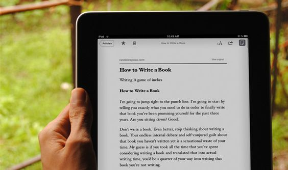 Read articles later, via your browser or mobile decide with Intapaper - http://instapaper.com