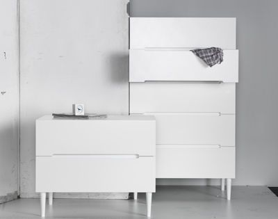 rangement ikea chambre et salle de bains meuble commode bo te chevalet dressing. Black Bedroom Furniture Sets. Home Design Ideas
