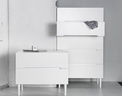 Rangement ikea chambre et salle de bains meuble commode - Ikea meuble rangement chambre ...