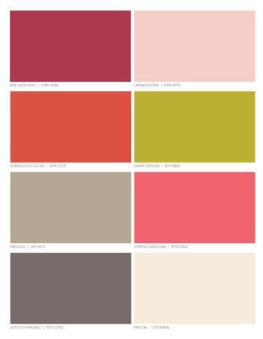 Pinterest o cat logo mundial de ideias for Paleta de grises para paredes