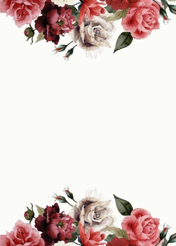 Pin By Areu Abdul Rahaman On Ayy Wedding Templates Blank Wedding Invitation Templates Wedding Invitation Background