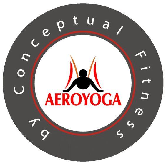 Ioga Aeri – AeroYoga® International, AMB RAFAEL MARTINEZ www.aeroyogabarcelona.com
