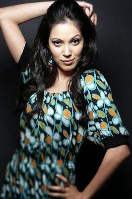 Swim and Suits on Pinterest Taarak Mehta Ka Ooltah Chashmah Babita Hot