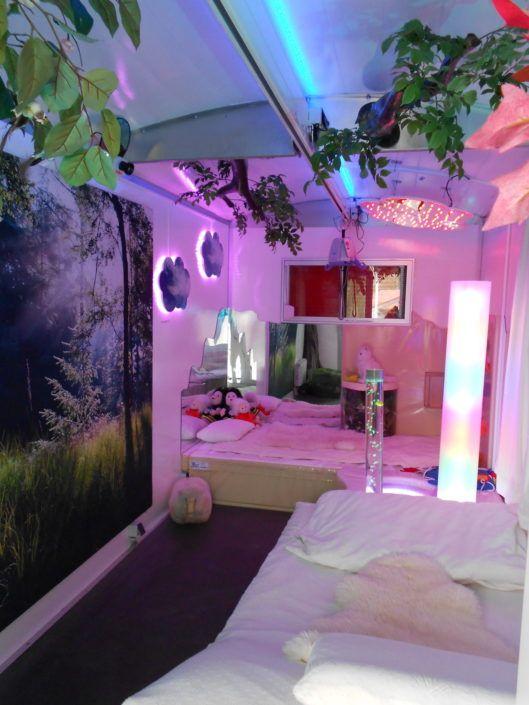 Kindstart Aesthetic Bedroom Grunge Room Neon Room