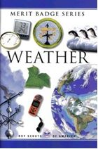 Worksheets Aviation Merit Badge Worksheet aviation merit badge worksheet sharebrowse boy scouts weather printable worksheets posters