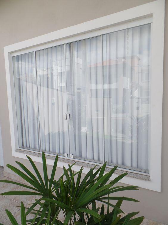Soleira de janela em granito santa cec lia pisos for Granito santa cecilia