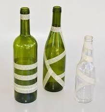 Resultado de imagem para cola para artesanato em vidro