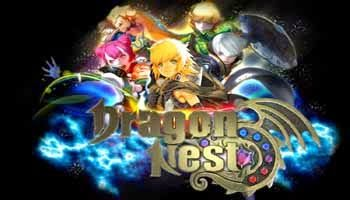 cheat Dragon Nest terbaru, tanggal 15 April 2015, untuk cheat tanggal 15 April, cari cheat Dragon Nest, Dragon Nest indonesia cheat vip,cheat vip Dragon Nest terbaru, cheat Dragon Nest2015, cheat Dragon Nest 15 April 2015,cheat tanggal 15 April, cheat Dragon Nest online vip tanggal 15 April 2015, cheat DN terbaru,cara bermain Dragon Nest, DN cheater,cheater pekalongan,alabamau2 cheater,cheat terbaru 15 April 2015, cheat DN 15 April 2015
