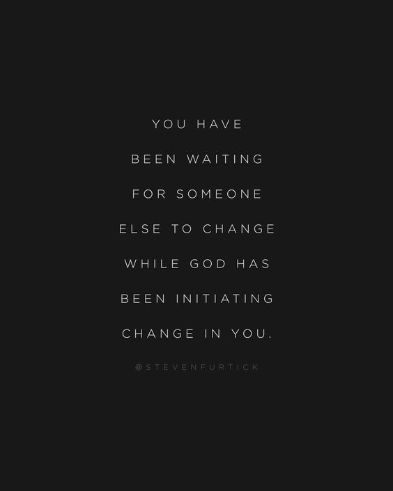 Pastor Steven Furtick, relationship advice quote from the sermon, Hidden Issues.