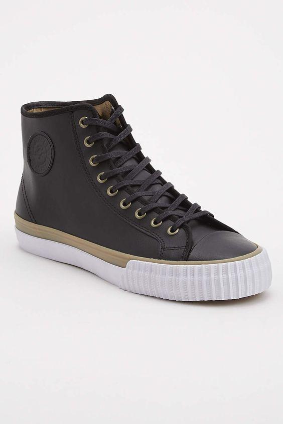 keds mens pf flyer shoes