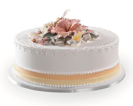 Buffalo Ny Wedding Cake Bakeries
