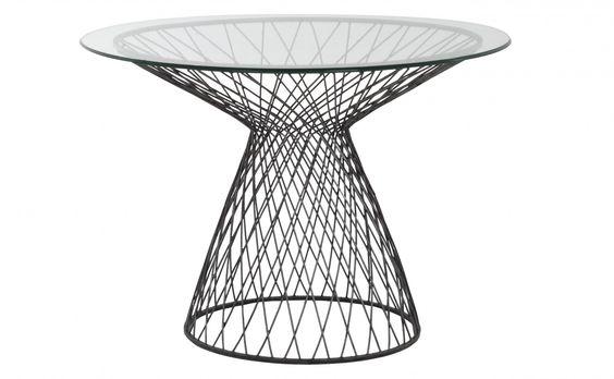 Dakota Table | Jayson Home