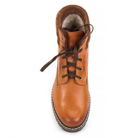 Trapery Filippo 771 006 01 5 Brazowe Trapery Filippo 771 006 01 5 Brazowe Online Trapery Filippo 771 006 01 5 Brazow Dress Shoes Men Oxford Shoes Dress Shoes