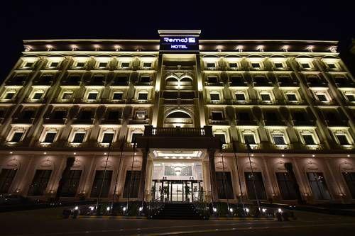 فندق رماج فنادق السعودية شقق فندقية السعودية Music Instruments Audio Mixer Audio