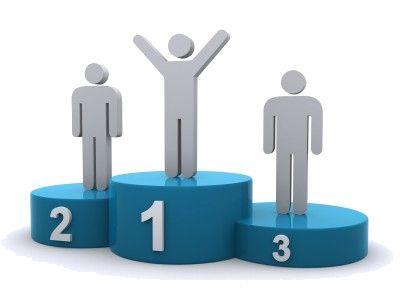 Facebook-Karriereseiten: Die Top 10 der Automobilbranche