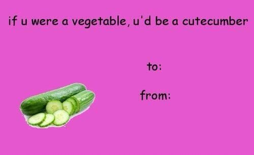 Twitter Valentines Cards  For the lulz  Pinterest  Cards