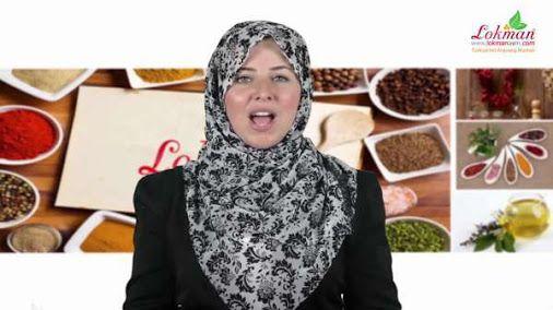 """LokmanAVM"" TARIK DEMİRA - Google+ www.LokmanAVM.com @LokmanAVMcom #Bitkisel #Lokman #Hekim #Doktor #Doctor #Organik #Abaya #Hijap #Hicap #Hicab #Muslim #Muslima #WomanMuslim #Muslima #Woman #Tesettur #Ortu #Turban #Sal #Aba #Ortunmek #Hicabi #muslimah #Fashion #Beautiful #Mubarak #Arab #Arabic #Arap #Niqab #Burka #Burga #Burqa #Pece #Basortusu #Entari #Man #Adam #Kiyafet #Kaftan #Giyim #Palto #Kusam #Libas #hijaboftheday #hijabi #Hakim #Tedavi #Herbal #Uygun"