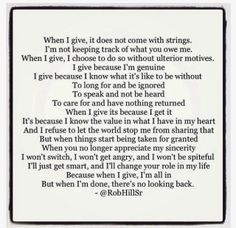 when i give it doesn't come with strings - Google Search