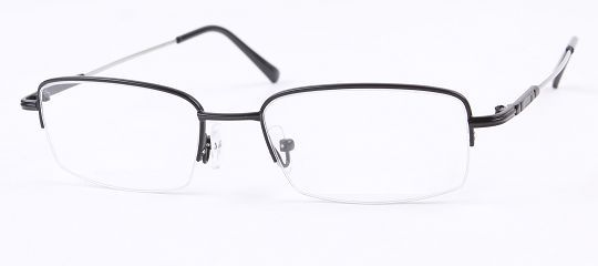 GM14 - Metal Optical Frames by Global Optical Shop