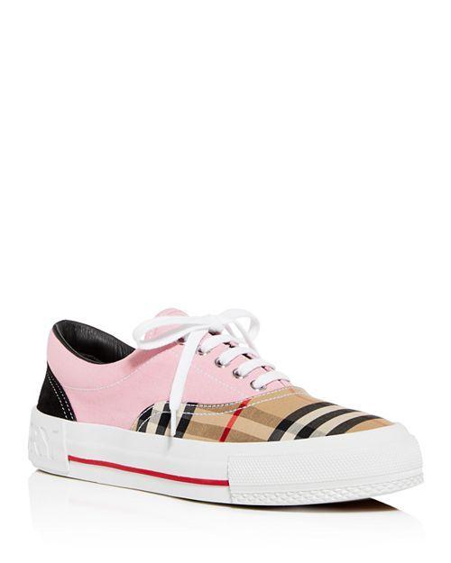 Skate Low-Top Sneakers Shoes