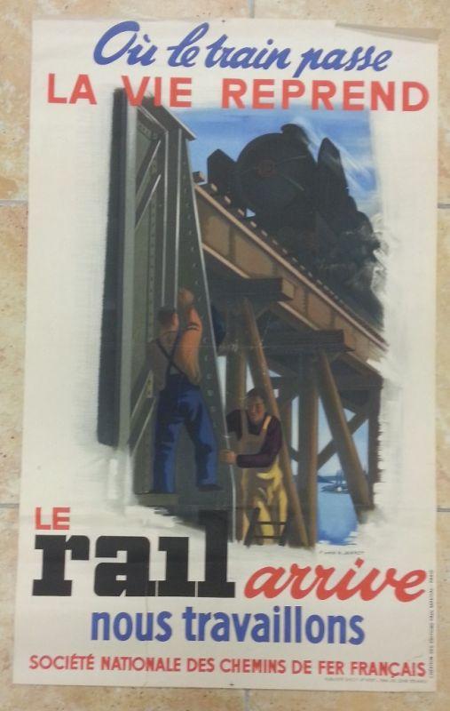 Catalogue de la vente Cartes Postales & Vieux Papiers à Balsan Enchères | Auction.fr