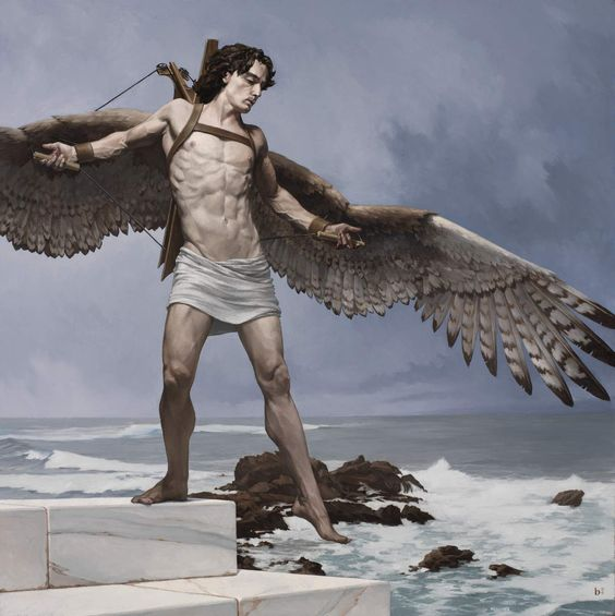 0aa8803fb41407fcf6ce8c5c70e13109 via Angel-Wings