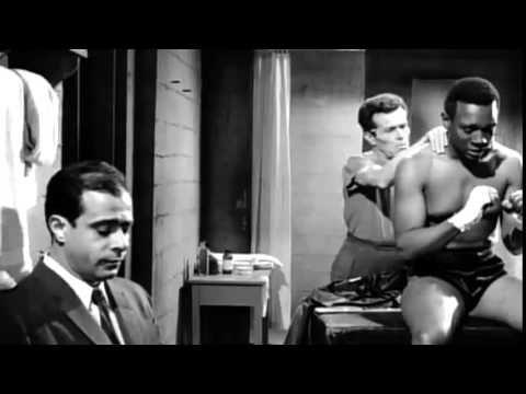The Twilight Zone - Season 1 Episodes 27 Full Episodes - YouTube