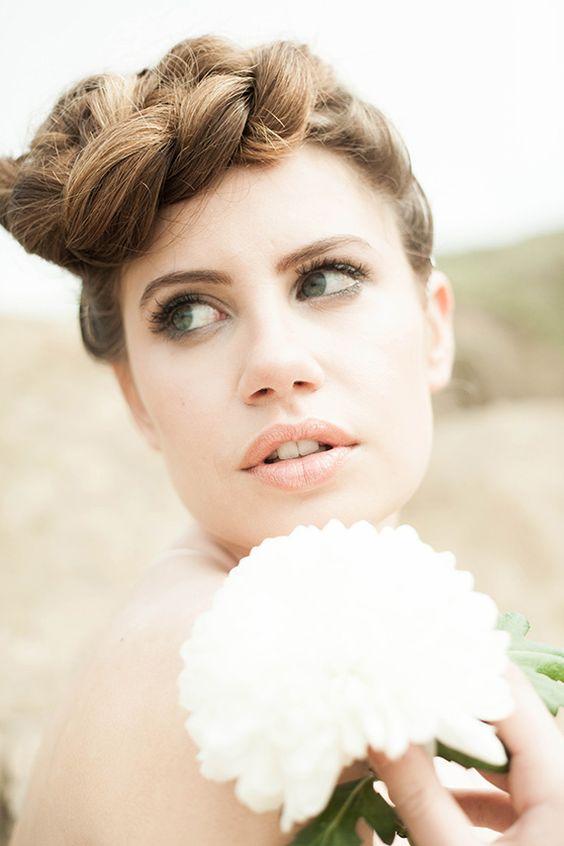 Vânia Oliveira Make Up