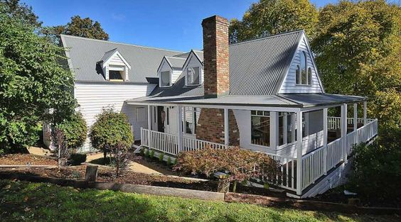 The Arch Arches And Kit Homes On Pinterest