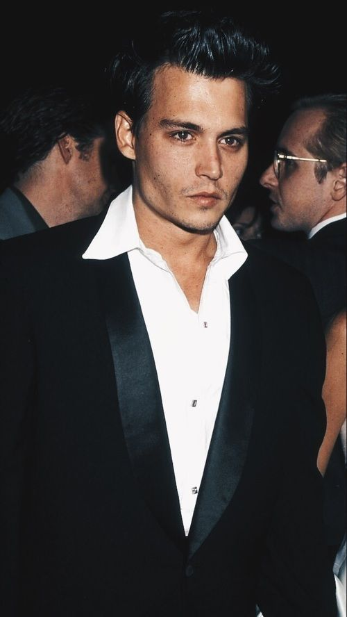Shared By Pintor Find Images And Videos About Wallpaper Johnny Depp And John Christopher Depp Ii On We He Young Johnny Depp Johnny Depp Johnny Depp Wallpaper