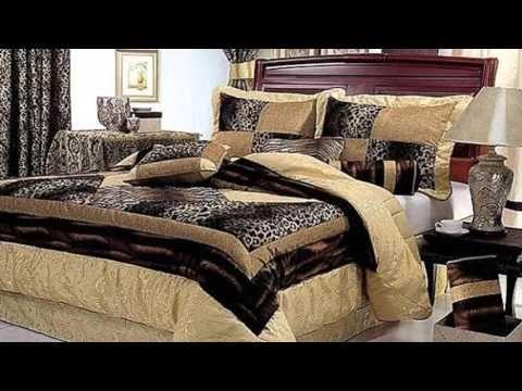 Top Designers Bed Sheet Designs Bridal Bed Sheet Design Ideas