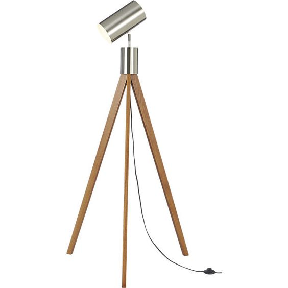 Astronomy floor lamp floors astronomy and lamps for Cb2 lamp pool floor lamp
