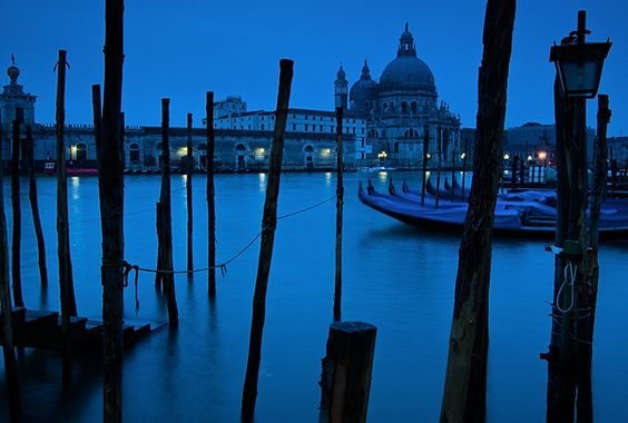 Venice, Italy: Venice Photo, Favorite Places, Beautiful Places, Venice Italy, Italy Venice