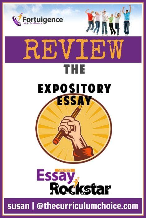 essay today