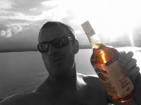 How To Sneak Alcohol On A Cruise Ship | Alcohol And Cruises
