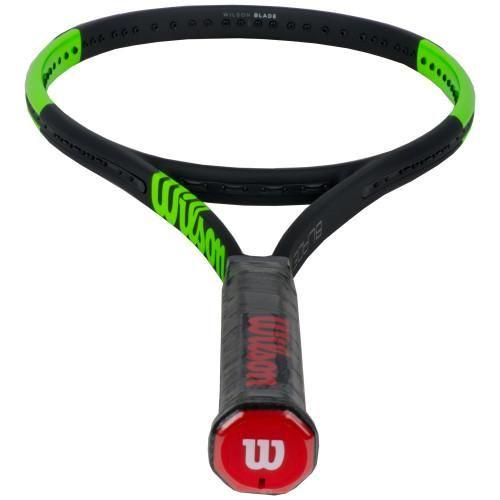 Wilson Blade 98 16 19 Countervail Racquet Tennis Racket Decor Tennis Racket Fashion Tennis Racket Design Tennis Racket Cake Racquets Tennis Tennis Racket