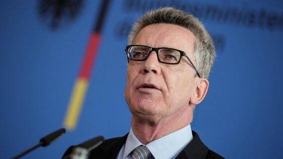 DeMaizière will Terror-Gefährder schneller abschieben http://www.bild.de/bild-plus/politik/inland/thomas-de-maiziere/stellt-morgen-terror-massnahmen-katalog-vor-47234912.bild.html … If really so,then my complain to #Merkel+#DeMaiziere++ heard;D