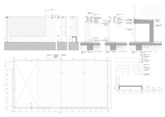 Galería de Casa AA2241 / Marcos Guiponi + Rodrigo Maestro + Rafael Solano - 45