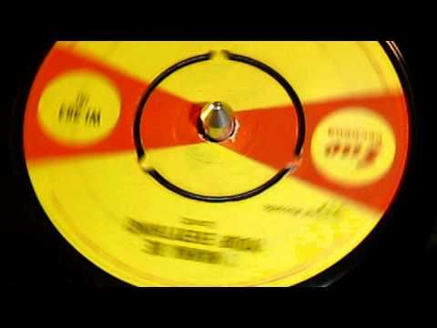 THE MANHATTANS - I WANNA BE (YOUR EVERYTHING) SUE WI-384 John Manship www.raresoulman.co.uk - YouTube