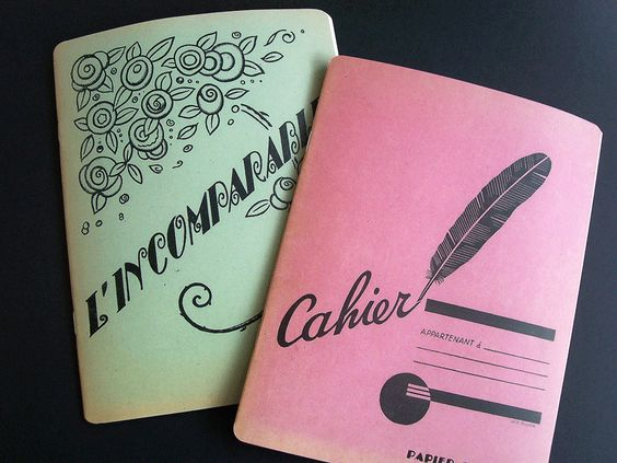 french-cahier-notebook-reproduction.png