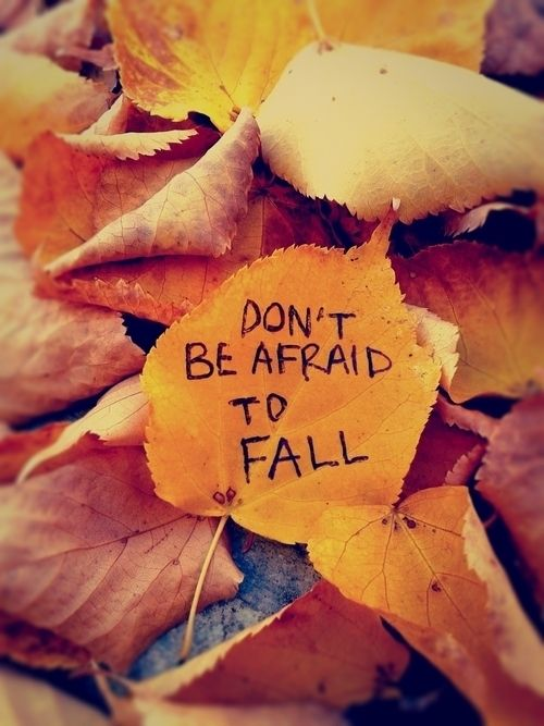(47) fall quotes  Tumblr  Fall♡  Pinterest  Sexy, Posts and In love